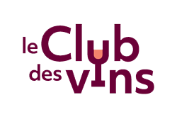 Le Club des Vins – International