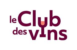 Le Club des Vins – International