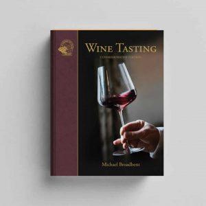 book wine tasting